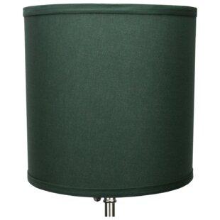 New Sage Green Lamp Shade | Wayfair HB65