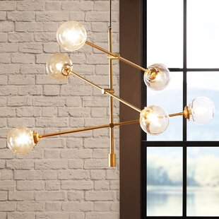 Modern contemporary chandeliers aloadofball Image collections