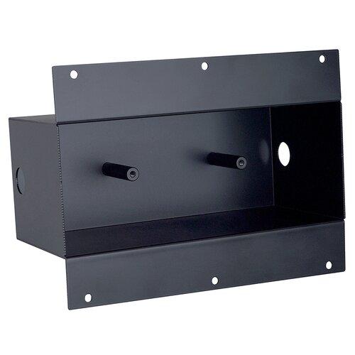 Einbaukasten für LED-Nachttisch-Wandleuchten ClearAmbient | Schlafzimmer > Nachttische | ClearAmbient