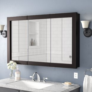 Bathroom Medicine Cabinet Made In Usa medicine cabinets you'll love