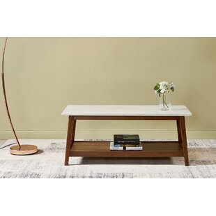 Affordable Price Kingston Coffee Table By VERSANORA