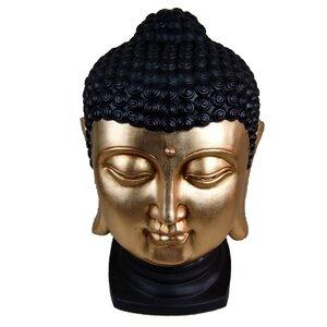 Buddha Figurine