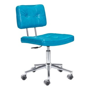 Neema Task Chair
