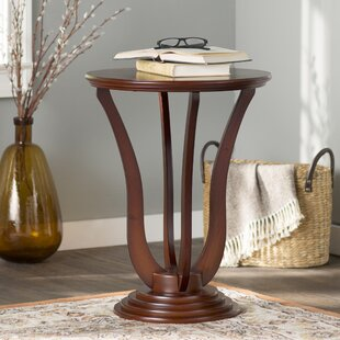 Best Reviews End Table ByAndover Mills
