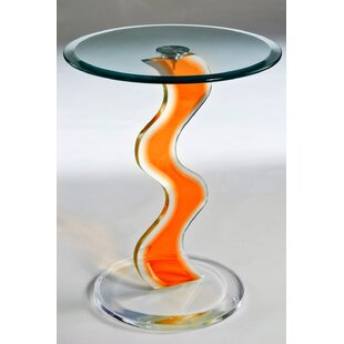 Find the perfect End Table By Muniz