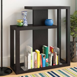 Rene Three Tiered Console Table ByZipcode Design