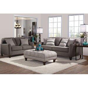 bilbrook living room set
