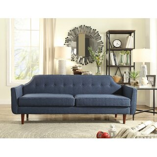 Weatherby Sofa by George Oliver SKU:CB310065 Guide