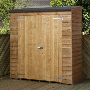 tool domestic wikipedia wiki wooden shed sheds