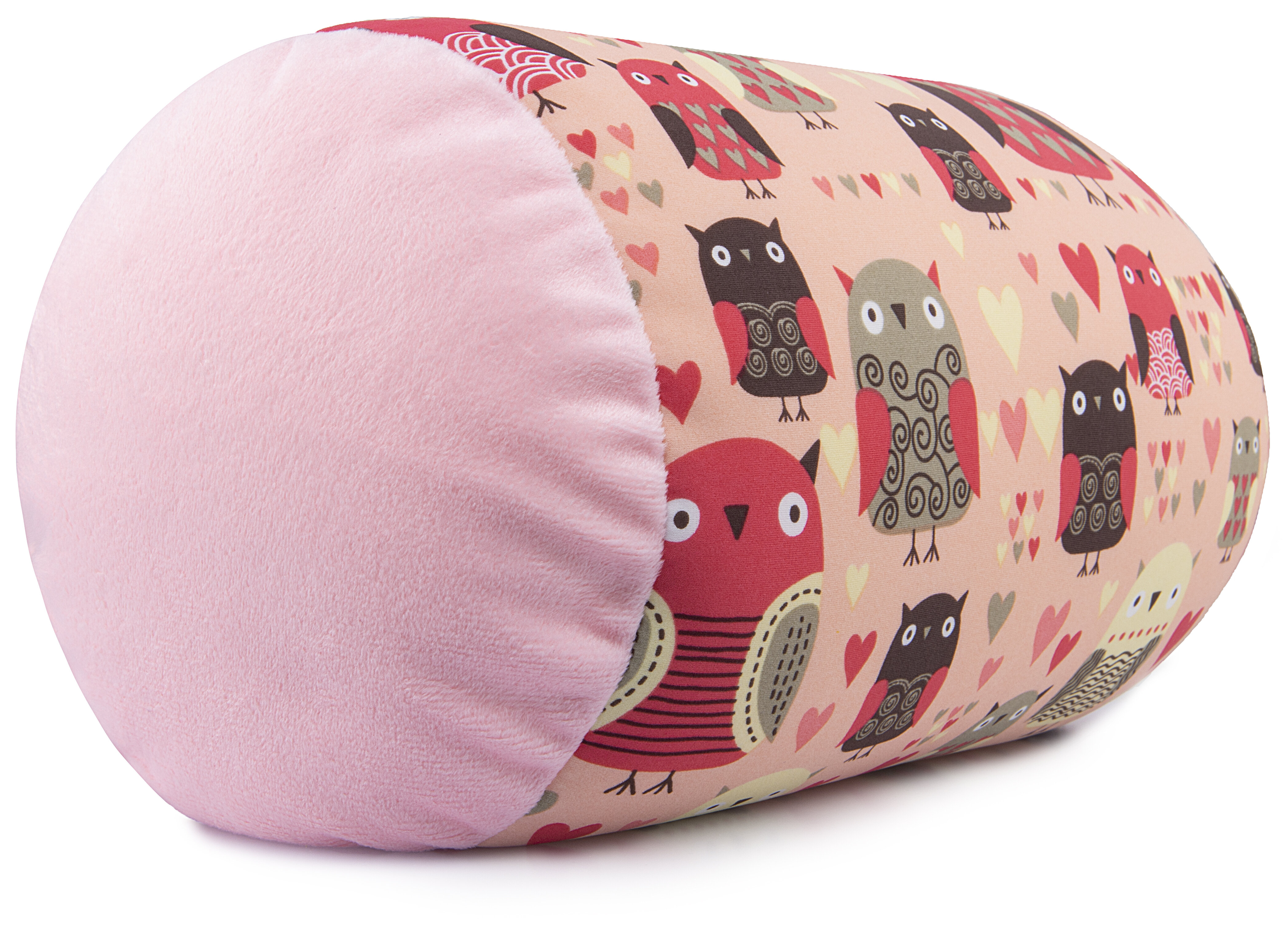 Stupendous Dacheng Squish Microbead Bolster Pillow Creativecarmelina Interior Chair Design Creativecarmelinacom