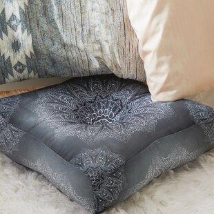 Floor Pillow Chair | Wayfair