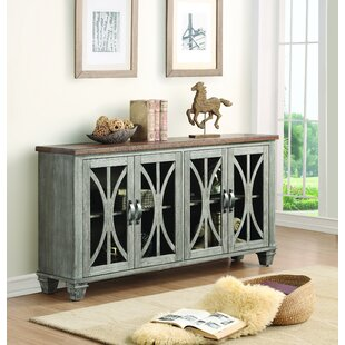 Angelica Console Table