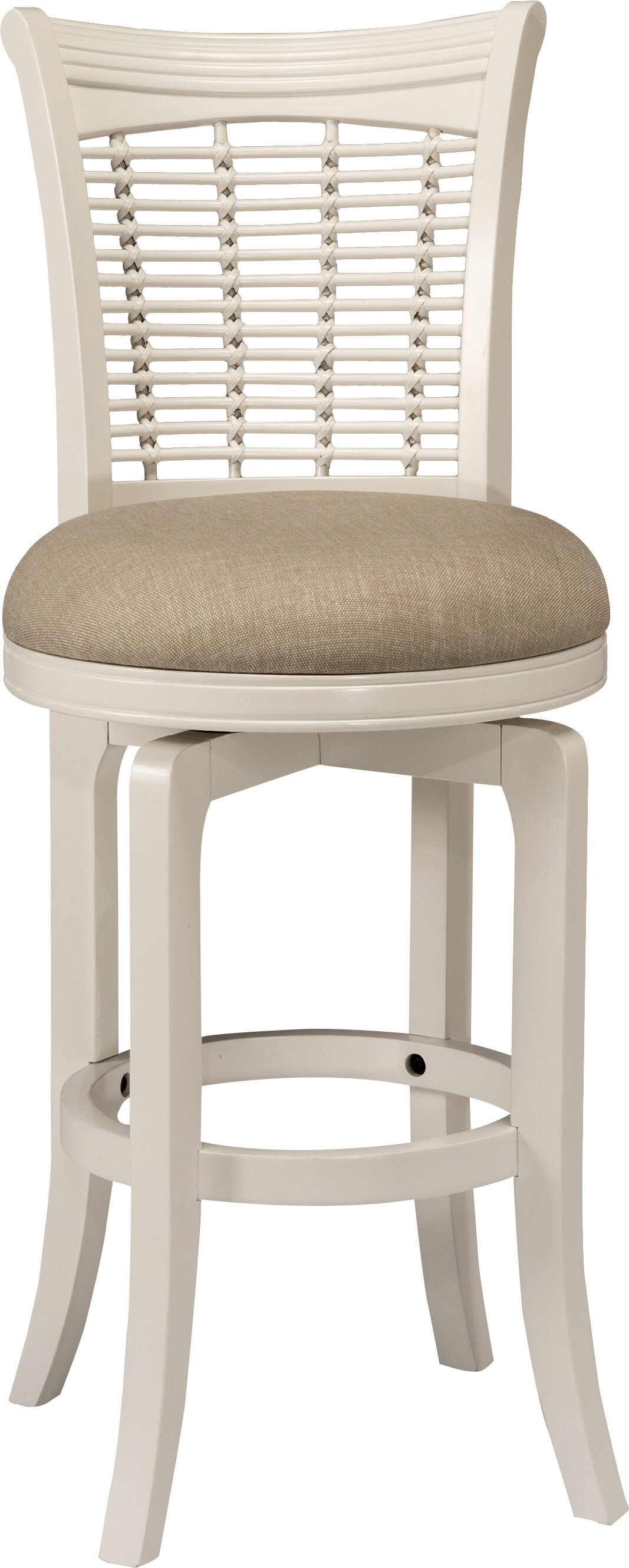 Counter Swivel Stools With Back Home Ideas
