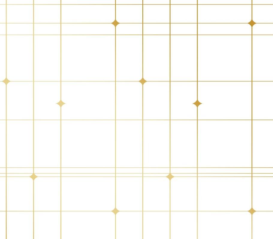 Thermoscad 33 39 x 20 5 plaid wallpaper reviews allmodern for Tartan wallpaper next