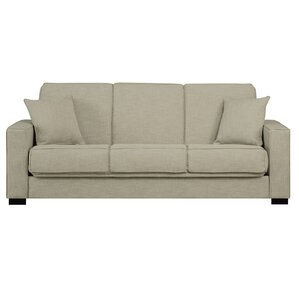 Searching for Zipcode Design Kaylee Convertible Sofa
