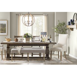 Grey & Purple Kitchen & Dining Tables You\'ll Love | Wayfair