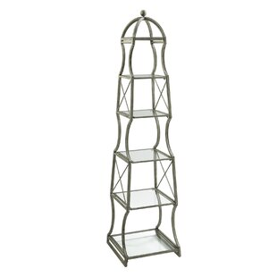 Find Chester Iron Baker's Rack Best reviews