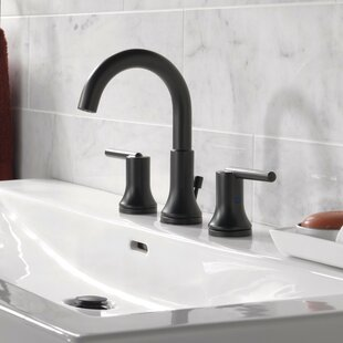 black bathroom faucets. Bathroom Faucets Black S