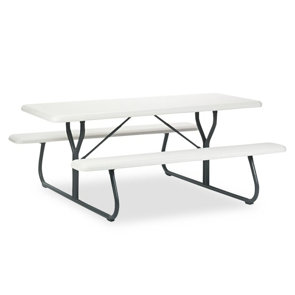Miraculous Iceberg Indestructible Table Too Resin Picnic Table Squirreltailoven Fun Painted Chair Ideas Images Squirreltailovenorg