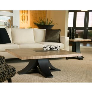 Find the perfect Bonita Coffee Table by Allan Copley Designs