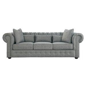 Pearlie Chesterfield Sofa