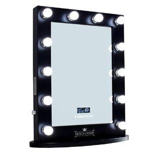 Clearance Hearns Bathroom/Vanity Mirror ByOrren Ellis