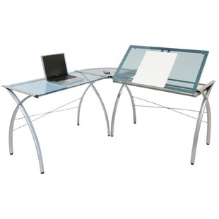 Dash Drafting Table