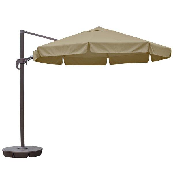 Sunbrella Patio Umbrellas Youu0027ll Love | Wayfair