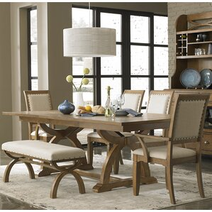 Bench Kitchen Dining Room Sets Youll Love
