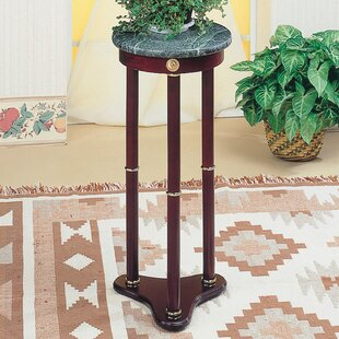 Price comparison Gauthier Lake Forest Plant Stand By Alcott Hill
