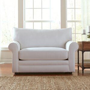 living room chair and a half. Newton Chair and a Half And A Accent Chairs You ll Love  Wayfair