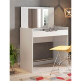 Stork Vanity with Mirror by Latitude Run