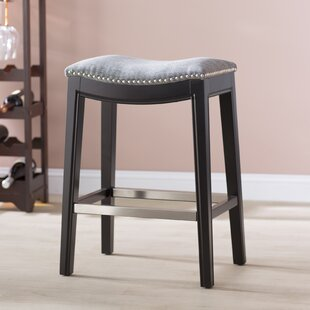Nicole Miller Bar Stools Gray Home Ideas