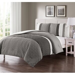 Queen Bedding Sets You Ll Love Wayfair