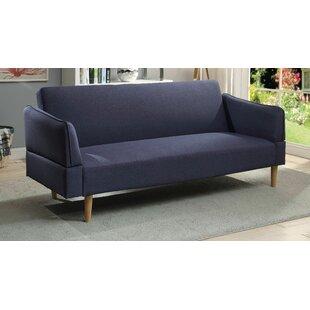 Bass Convertible Sofa