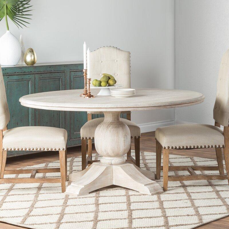Valencia Dining Table