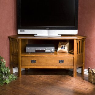 Oyola 48 TV Stand for TVs up to 46
