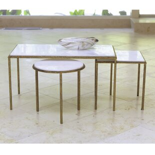 Find Roper Coffee Table By Willa Arlo Interiors