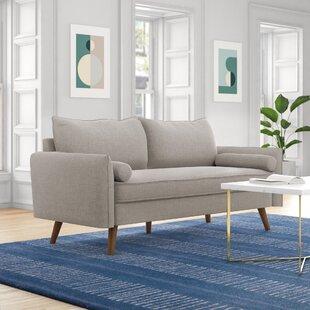 Maggie Living Room Set by George Oliver