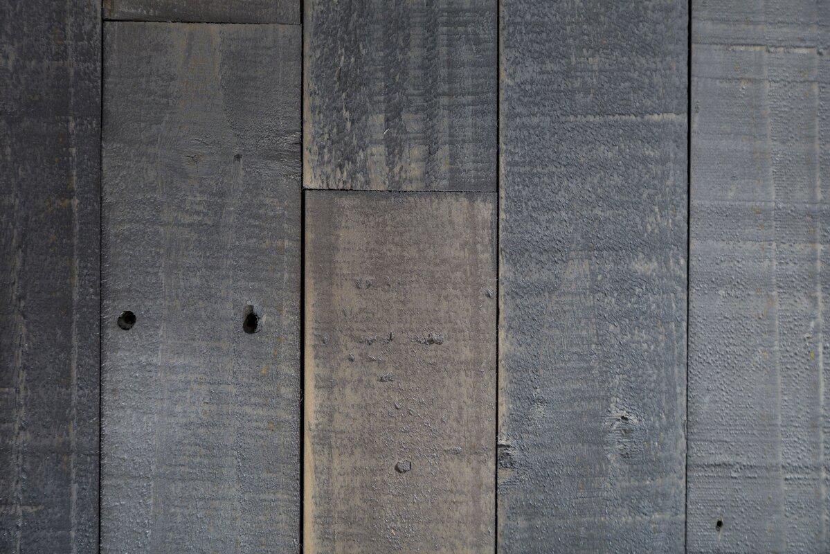 Needham Wood Bench & Reviews   Joss & Main