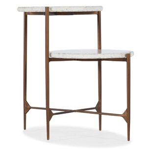 Best Price Skinny End Table By Hooker Furniture