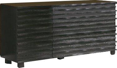 Ziggie Sideboard