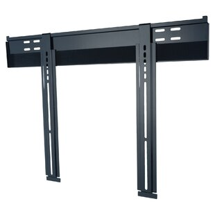 Find Slimline Ultra-Thin Fixed Universal Wall Mount for 37