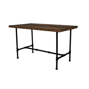 Compare & Buy Dining Table By Urban Wood Goods