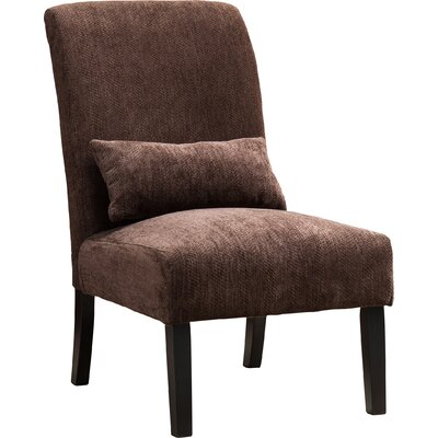 Brown Accent Chairs You Ll Love In 2019 Wayfair