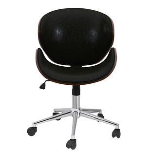 Boylston Task Chair