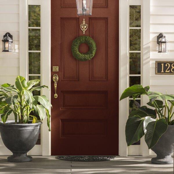Front Door Dcor Youll Love Wayfair