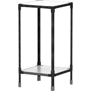 Guide to buy Micaela End Table By17 Stories