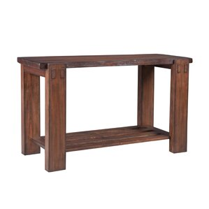 Big Sur Sofa Table by Panama Jack Home