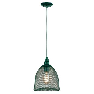 turquoise pendant light shades glass quickview turquoise pendant light wayfair
